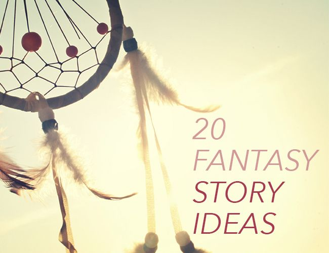 The     best Short story prompts ideas on Pinterest   Story     Pinterest