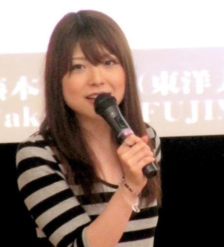 モーニング娘。 - 小川麻琴 Ogawa Makoto