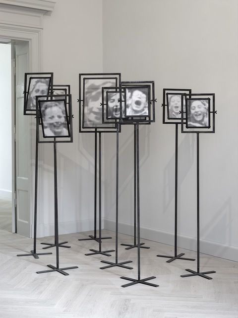 Christian Boltanski | Stèles (2012), Available for Sale | Artsy