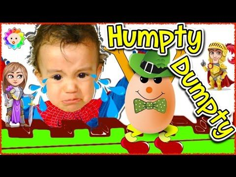 Bad Humpty Dumpty sat on the Wall Song + Lyrics 🎵 SpiderBaby cryinghumpty dumpty, Nursery Rhymes, Nursery Rhymes Compilation, Rhymes, Nursery Rhymes Collection, Popular Nursery Rhymes, Top Nursery Rhymes, twinkle twinkle little star, phonics song, johny johny yes papa, wheels on the bus, five little ducks, five little monkeys, itsy bitsy spider, humpty dumpty sat on a wall, hey diddle diddle, head shoulders knees and toes, bad baby crying, baby crying, spider baby, kids songs, baby songs…
