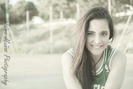 www.jaimemuñoz.com Fotografía