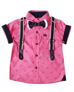 Grosir Baju Anak Import Surabaya pinBB-27701999-2691EA83-WA-089697561211-08980891008 (50)