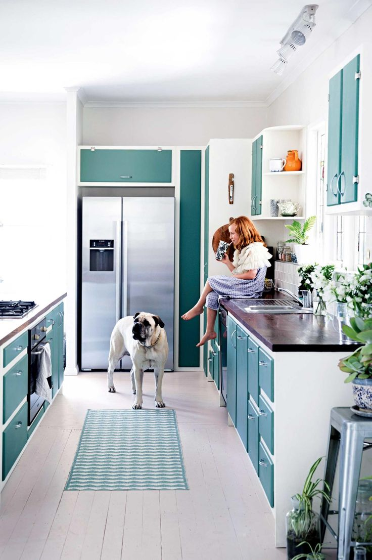 1170 best Kitchens images on Pinterest