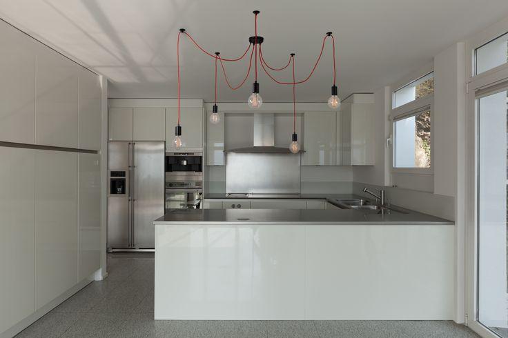 14 best Lampen images on Pinterest Lamps, Light fixtures and Lighting - deckenlampen für badezimmer