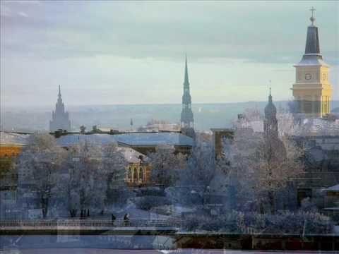 Finlandia - Sibelius - London Symphony Orchestra 1963
