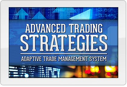Stock options trading education