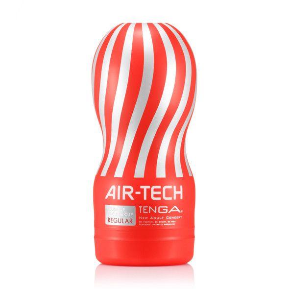 Air-Tech Regular