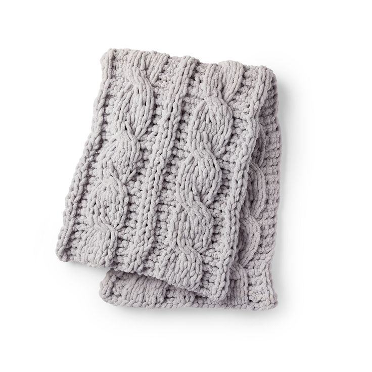 Pin by Michelle Rollins on Crafts in 2020 Knit throw
