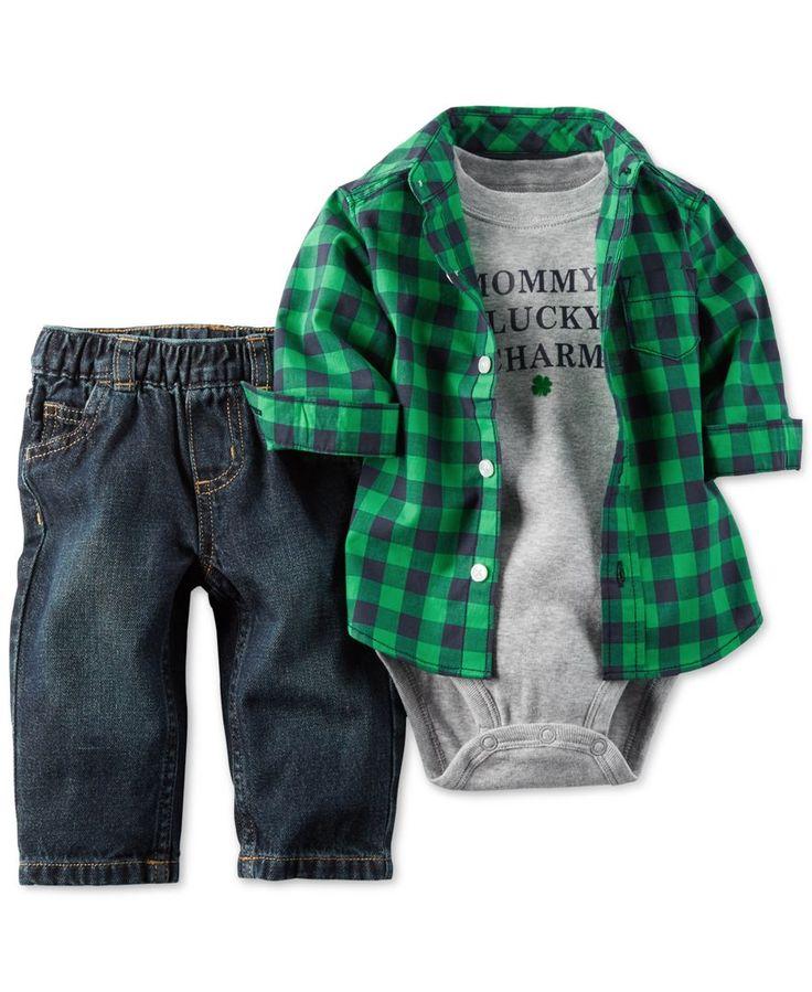 136 Best Baby Boy Fashion Images On Pinterest Boy Fashion Boy
