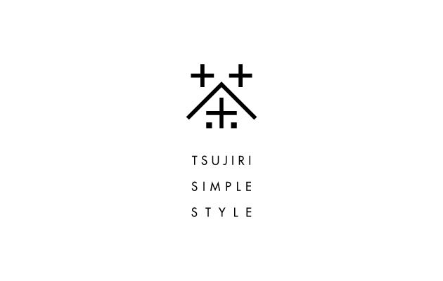 tsujiri tea logo