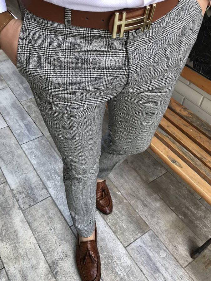 Pin On Men S Pants