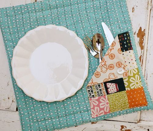 21 Best Images About Table Setting Ideas For Fair On