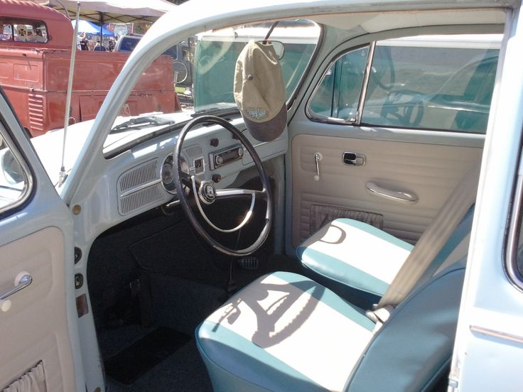 interior images of a 1969 volkswagon beetle view topic show me your interior. Black Bedroom Furniture Sets. Home Design Ideas