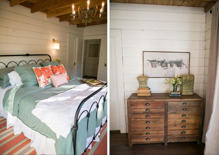 1000 ideas about fixer upper episodes on pinterest for Bedroom designs by joanna gaines