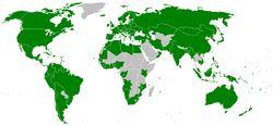 Internationales Übereinkommen zur Verhütung der Meeresverschmutzung durch Schiffe – Wikipedia