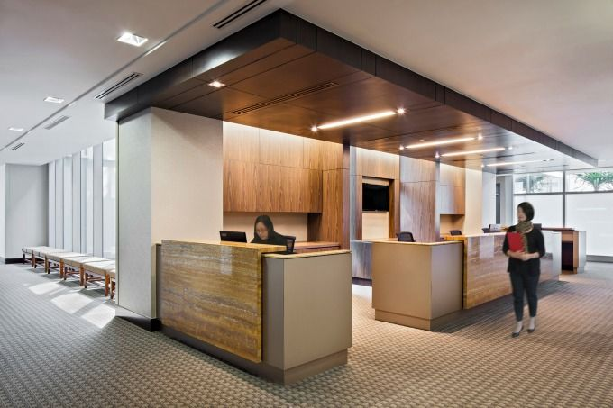 2013 Healthcare Interior Design Competition Iida