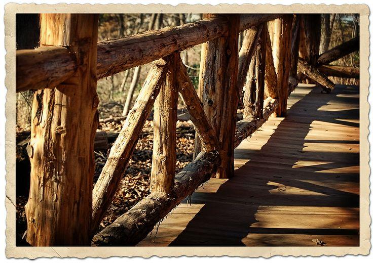 17 Best Images About Porch Railings On Pinterest