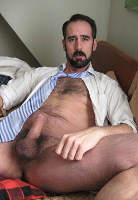 Peludos Gay - Videos De Porno: Reciente - Tonic Movies