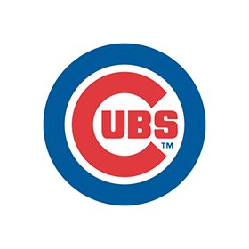 Download free Chicago Cubs logo in EPS, JPEG and PNG format from BrandEPS.