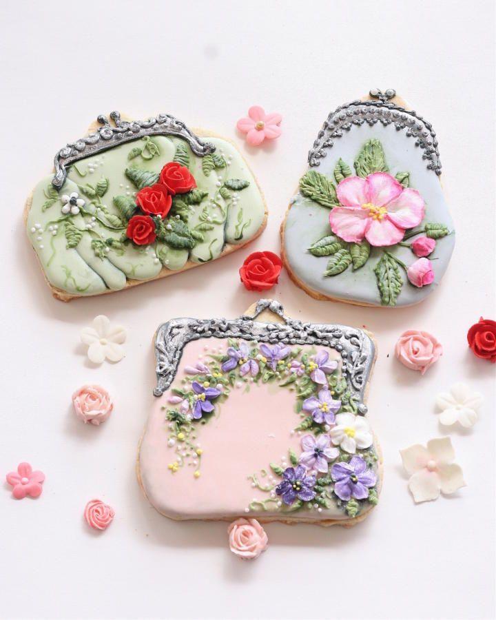 Cake Design Ulm : 17 Best ideas about Knitting Cake on Pinterest Fondant ...