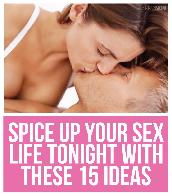 sexual health sexy new ideas to bring passion back in your life