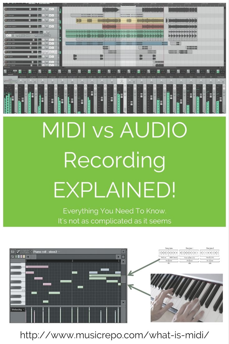 Difference Between Studio And 1 Bedroom: 82 Best Home Recording Studio Setup Images On Pinterest