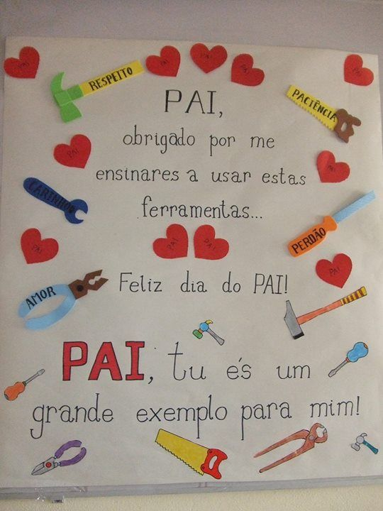 Josephine Craft Materials Sunday School School Parties Toddler Activities Schools Kids Education Murals Dates Find This Pin And More On Dia Do Pai