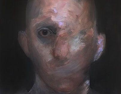 """Check out new work on my @Behance portfolio: """"Ousia - Tentativo di Ricerca del Fondamento Ontologico"""" http://be.net/gallery/43385823/Ousia-Tentativo-di-Ricerca-del-Fondamento-Ontologico"""