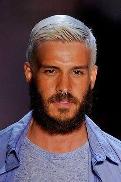 homme—models: Matheus Verdelhos