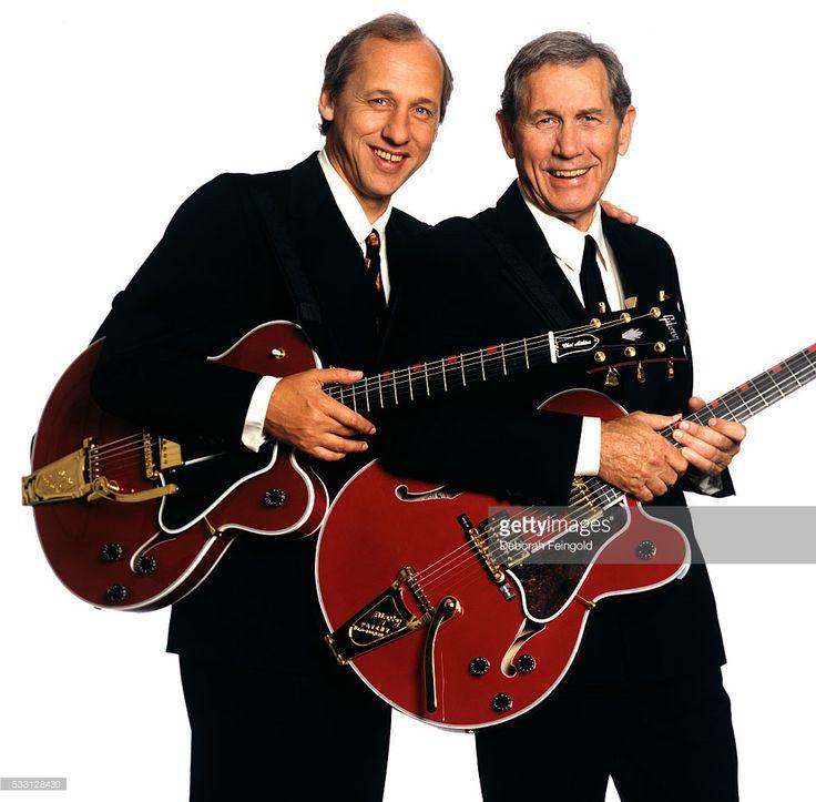 mark knopfler-and-Chet Atkins C.G.P.