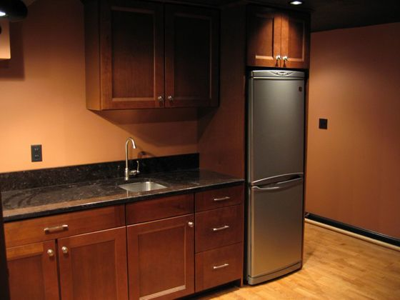 164 best images about basement studio apartment on pinterest studios studio apartments and. Black Bedroom Furniture Sets. Home Design Ideas