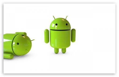 Android ahora permite usar móvil de amigos para localizar o bloquear  celular robado. DETALLES http://www.audienciaelectronica.net/2014/05/29/android-permite-usar-movil-de-amigos-para-buscar-celular-robado/