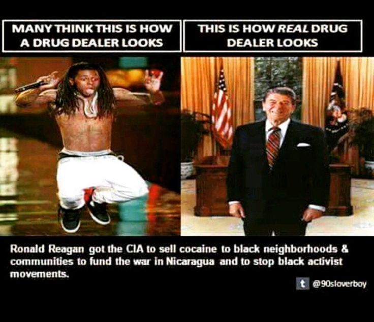history on the war on drugs History of u s drug policy drugs first surfaced in the united states in the 1800's  opium became very popular after the american civil war cocaine followed in.