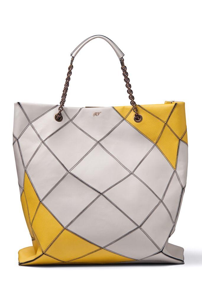 Roger Vivier: Purse Clutches Wallets Bags, Women Handbags Bags, Purses Handbags Etc, Roger Vivier Bags, Handbags New, Coveted Handbags, O Women S Handbags, Handbags Dreams, Bags And