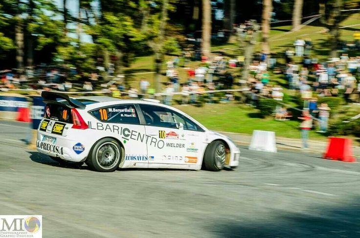 #citroen #c4 #wrc #rally #capitale #roma #auto #macchina #corsa #gara