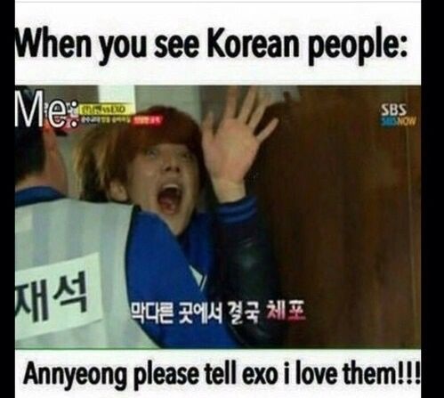 So.... I found this on internet lmao lovee exo!!!! ❤️❤️❤️❤️❤️