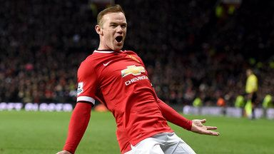 LVG: Roy right about Rooney