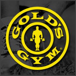 Gold's gym en Hermosillo, Sonora