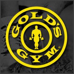 Gold's gym en Hermosillo, Sonora