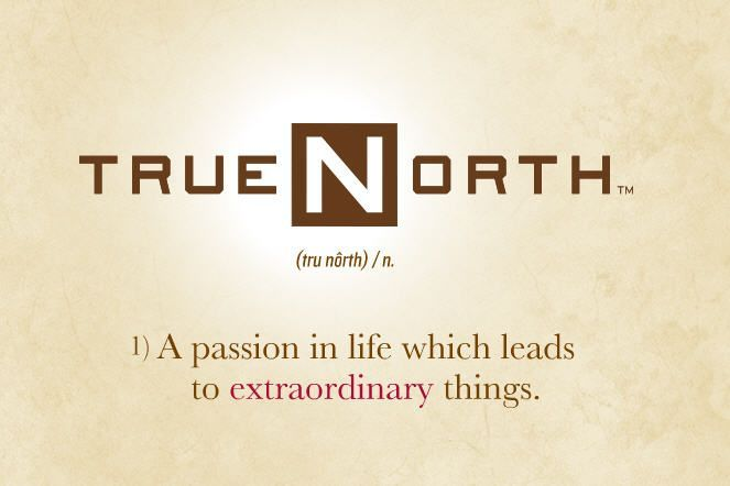 True North Quotes