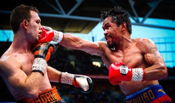 MAX SPORTS: BOXING: MANNY PACQUIAO ASKS WBO TO ACCEPT REVIEW O...
