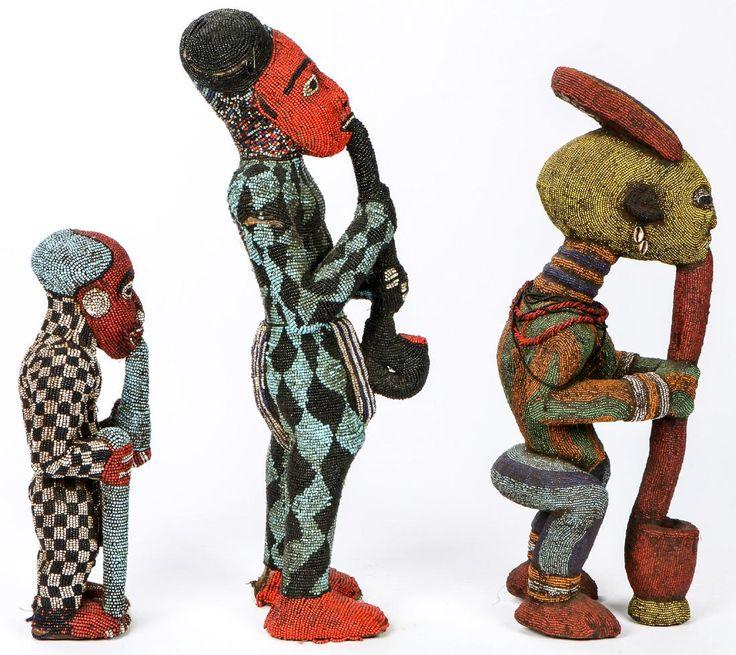 34 best African, PNG, tribal art images on Pinterest Tribal art - new tribal blueprint diet