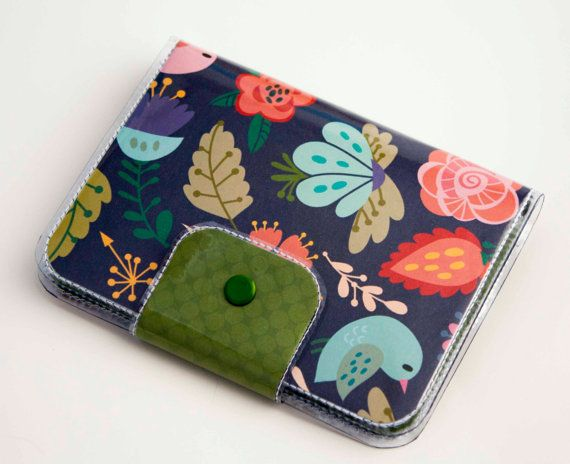 Check out this item in my Etsy shop https://www.etsy.com/ca/listing/477074615/handmade-vinyl-passport-case-gentle
