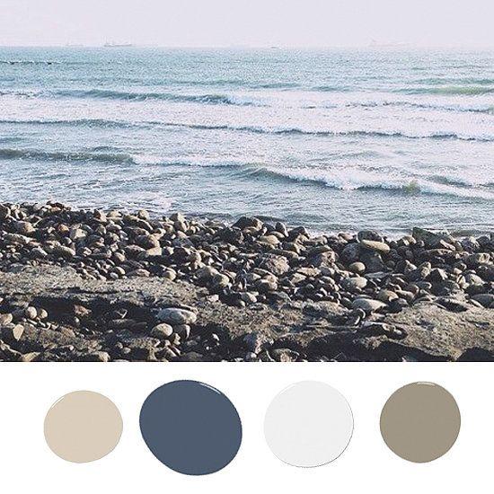 25+ Best Ideas About Accent Colors On Pinterest