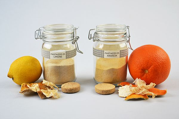 Green packaging requires both science and innovation to offer consumers sustainable alternatives to disposable products. Freelance product designer Marina Ceccolini created flower pots, cartons and bowls with her new material called AgriDust. Ceccolini chose six select wastes to recycle: coffee grounds, peanut shells, husk tomatoes, bean pods, orange and lemon waste.  Read more at http://thepackaginginsider.com/biodegradable-planters-bowls-agridust/#ALY14hu7ZHmIWSU0.99