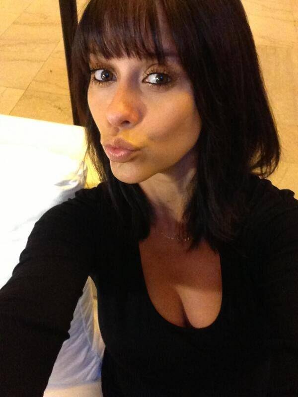 Melissa ashley facial