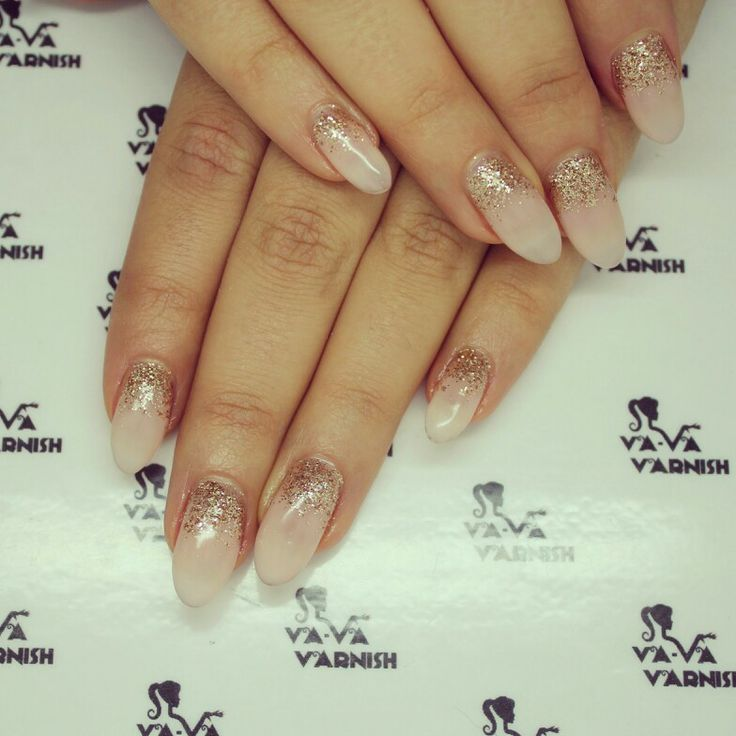 Nail Extension Ideas The Best Inspiration For Design And Color Of