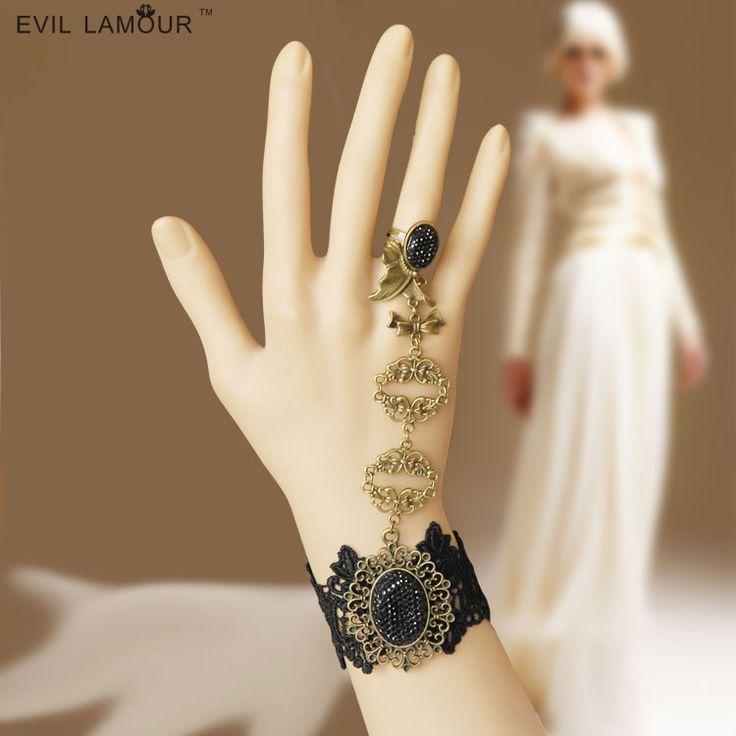 anillos pulsera - Buscar con Google
