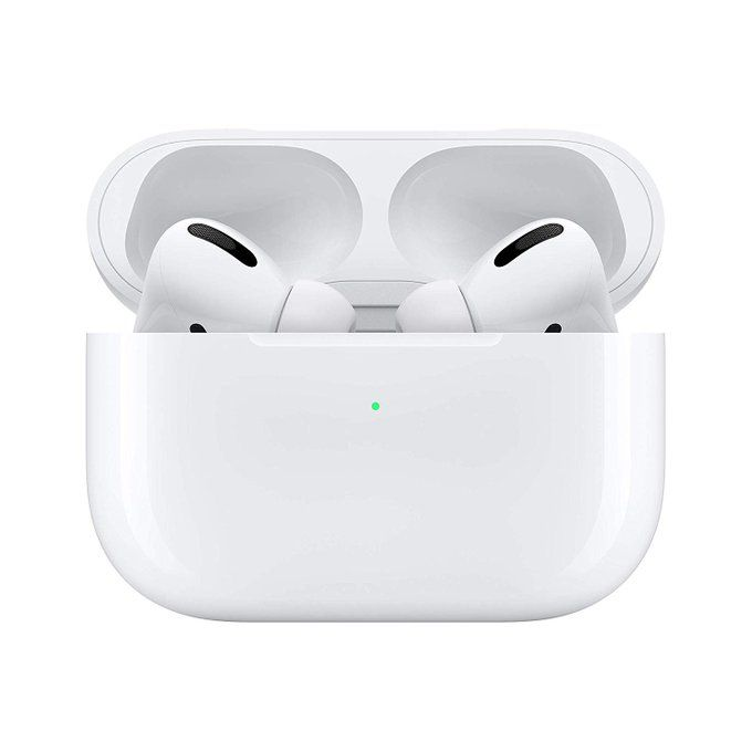 Cooldeal On Twitter Apple Computer Airpods Pro Noise Cancelling