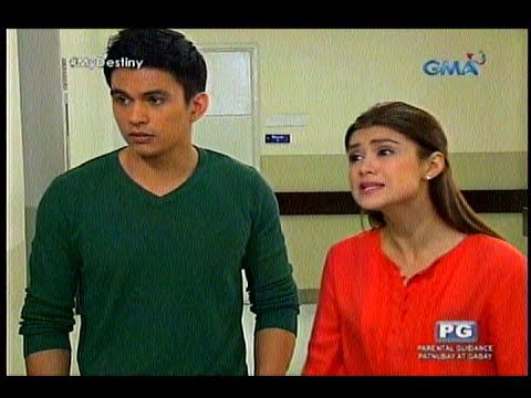 My Destiny July 29 2014, watch ABS CBN teleserye replay full episode, GMA Tv, and free ABS CBN Live Streaming, Pinoy Tv and Pinoy Shows